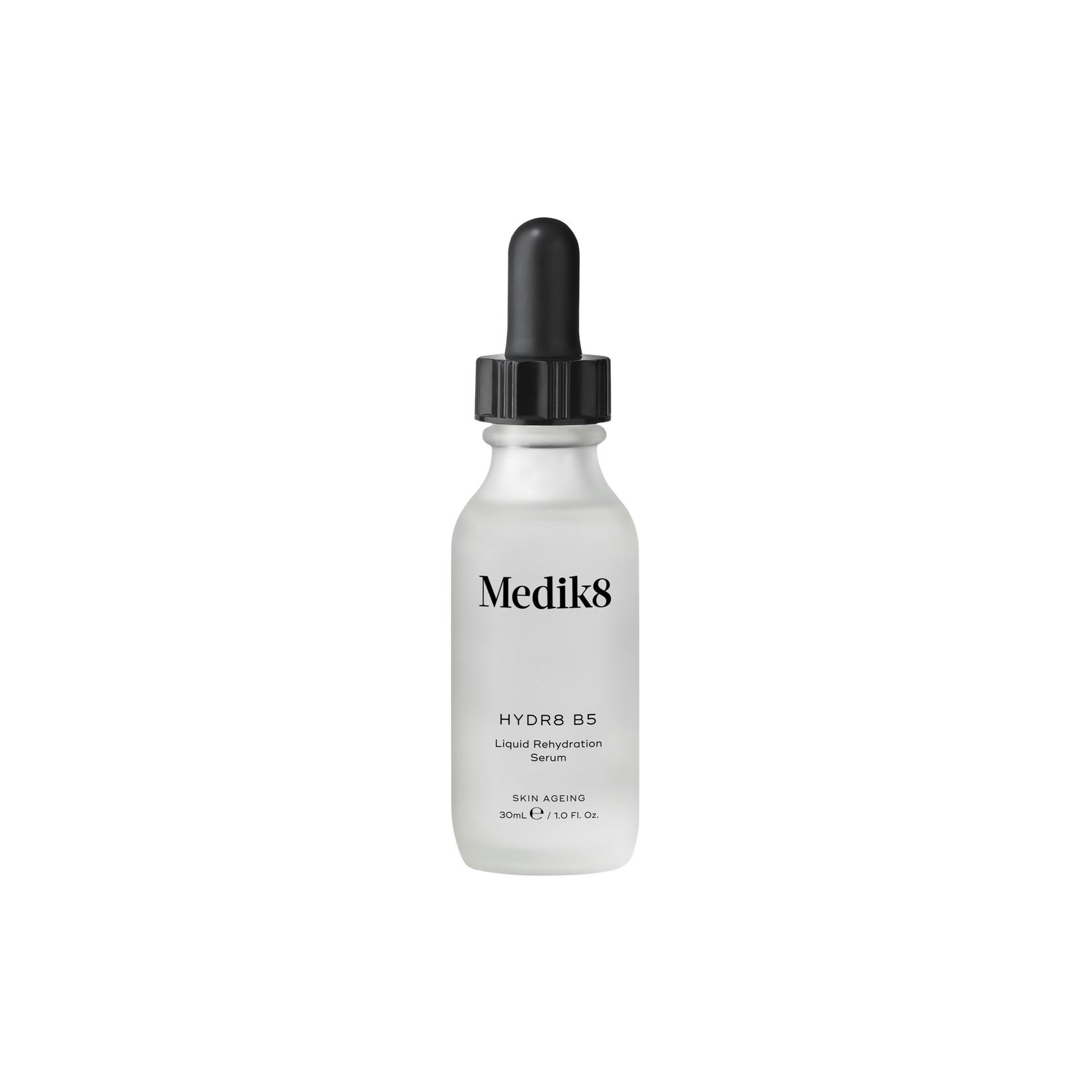 Medik8 Medik8 Hydr8 B5 serum