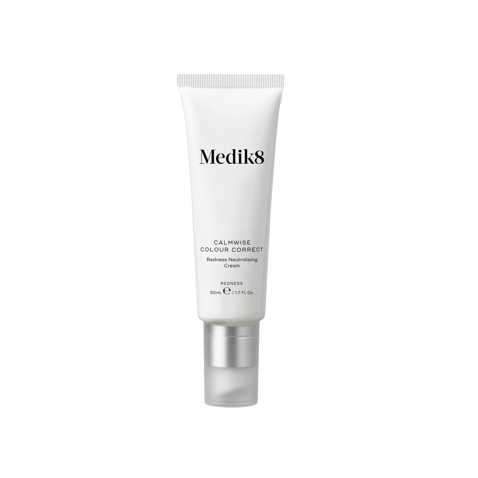 Medik8 Medik8 Calmwise Colour Correct 50ml voor roodheid en blozende huid