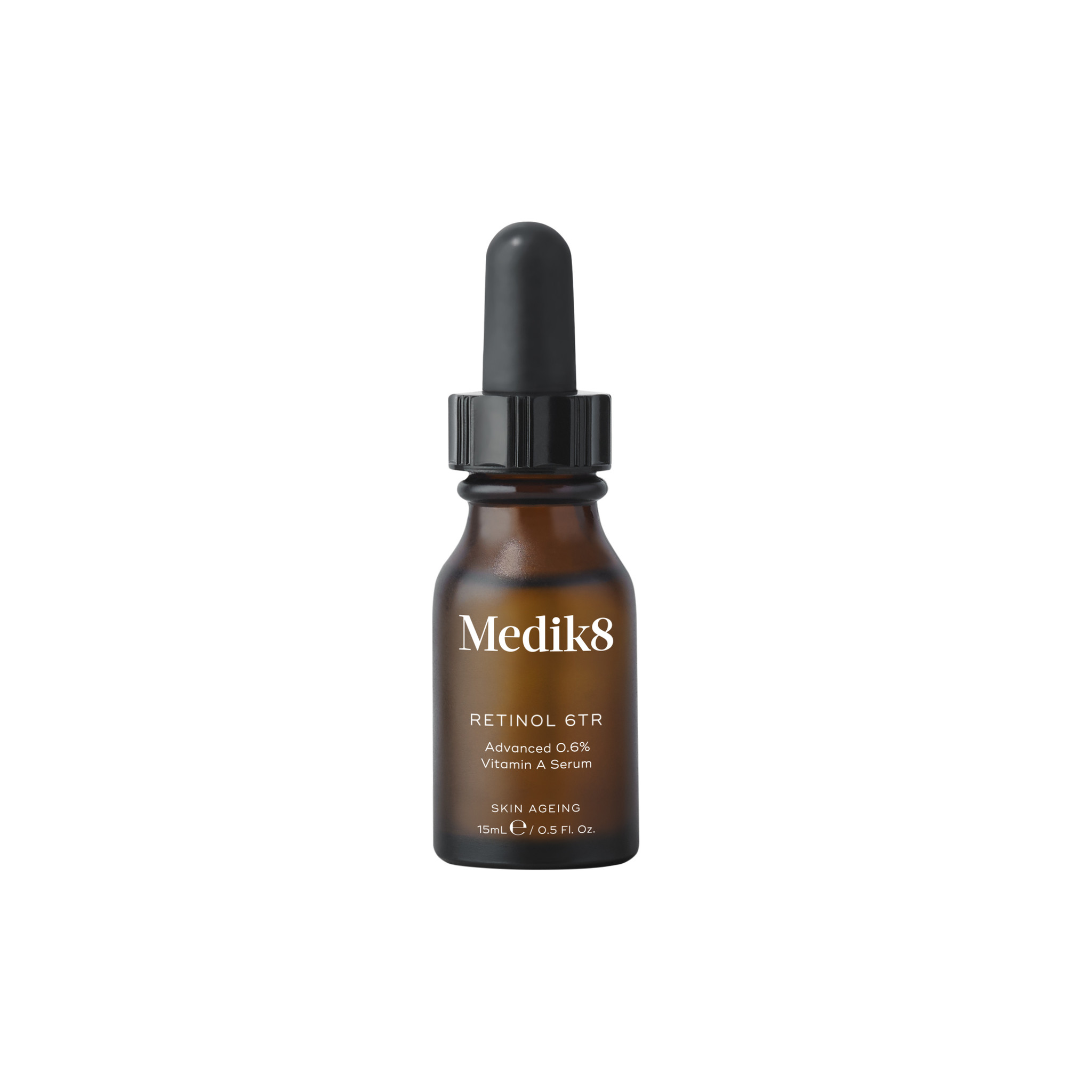 Medik8 Medik8 Retinol 6TR serum 15ml