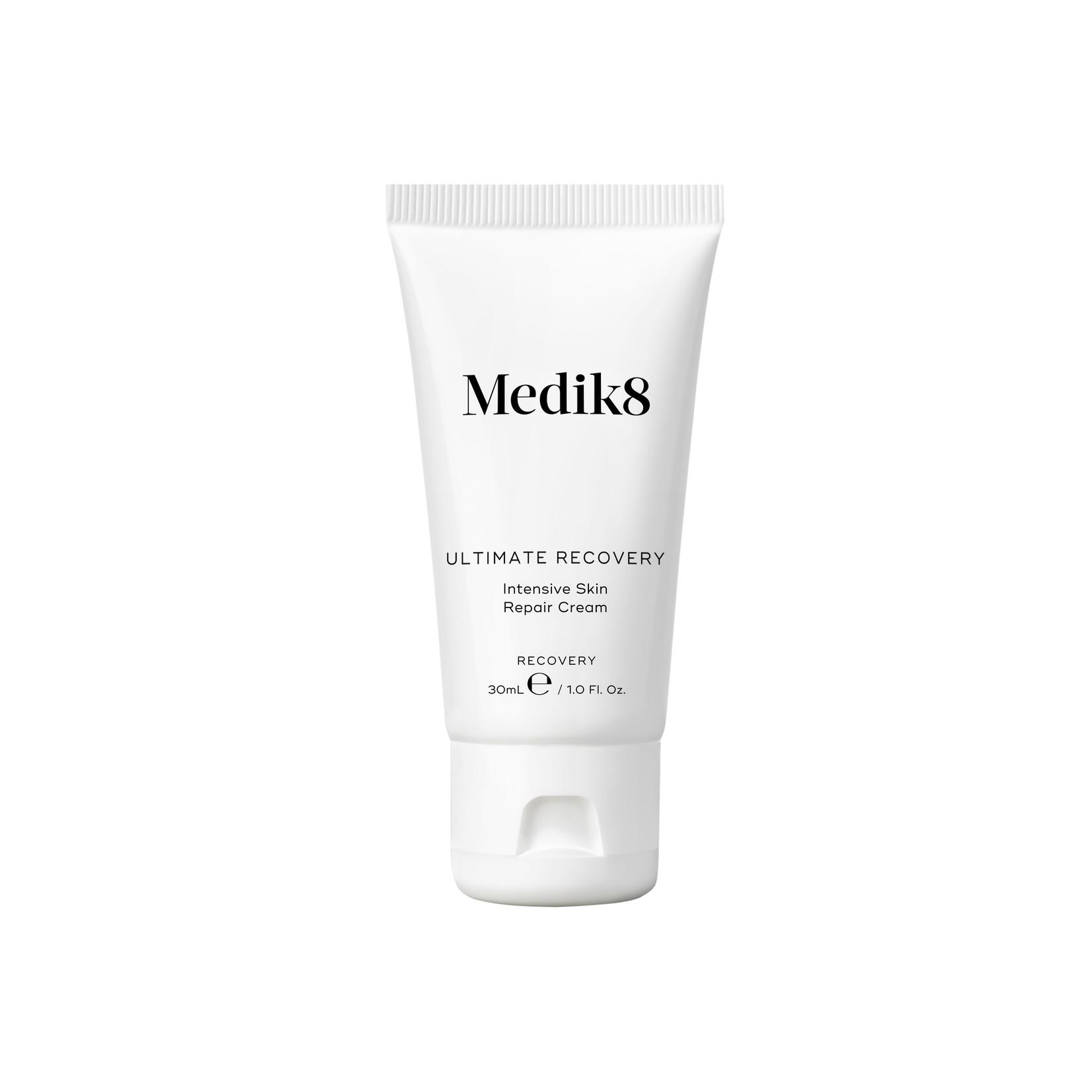 Medik8 Medik8 Ultimate Recovery 30ml