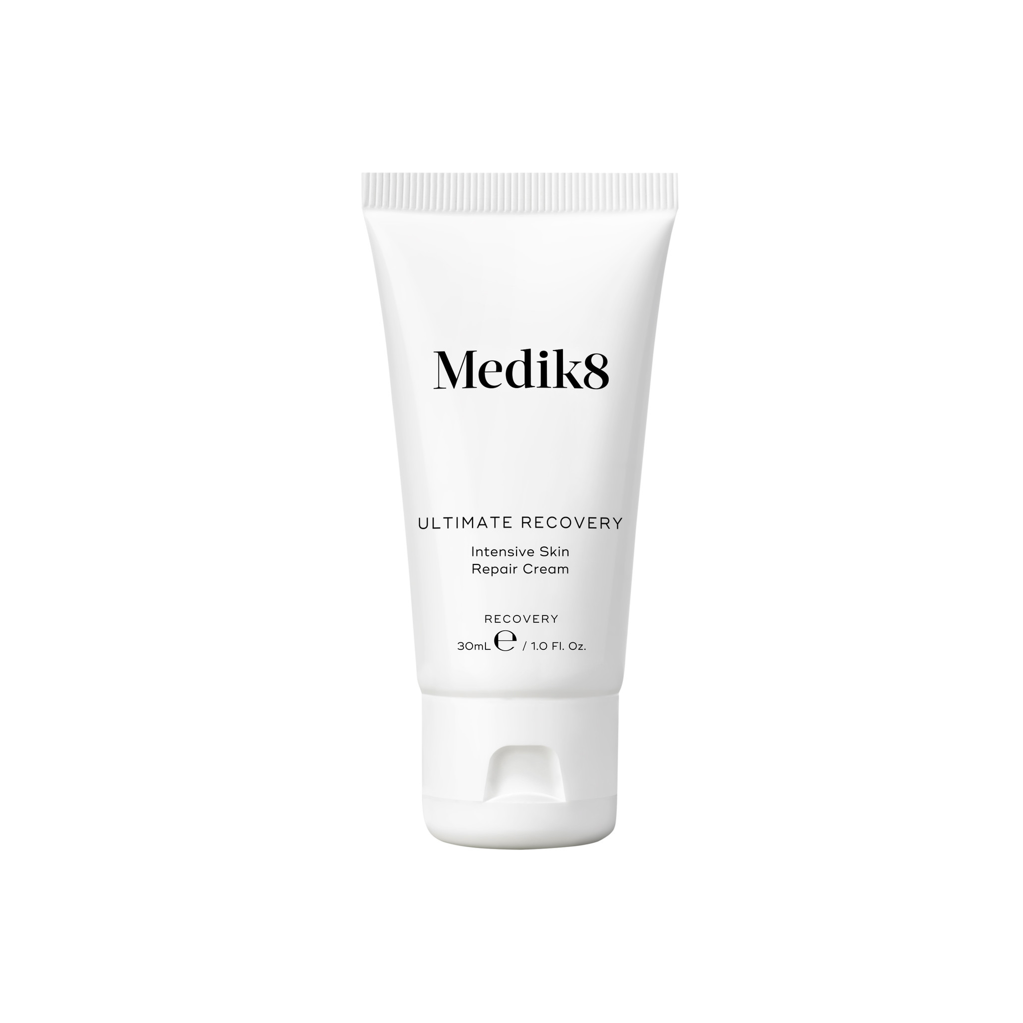 Medik8 Medik8 Ultimate Recovery 30ml