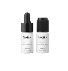 Medik8 Medik8 White Balance Brightening Serum 2 x 10ml
