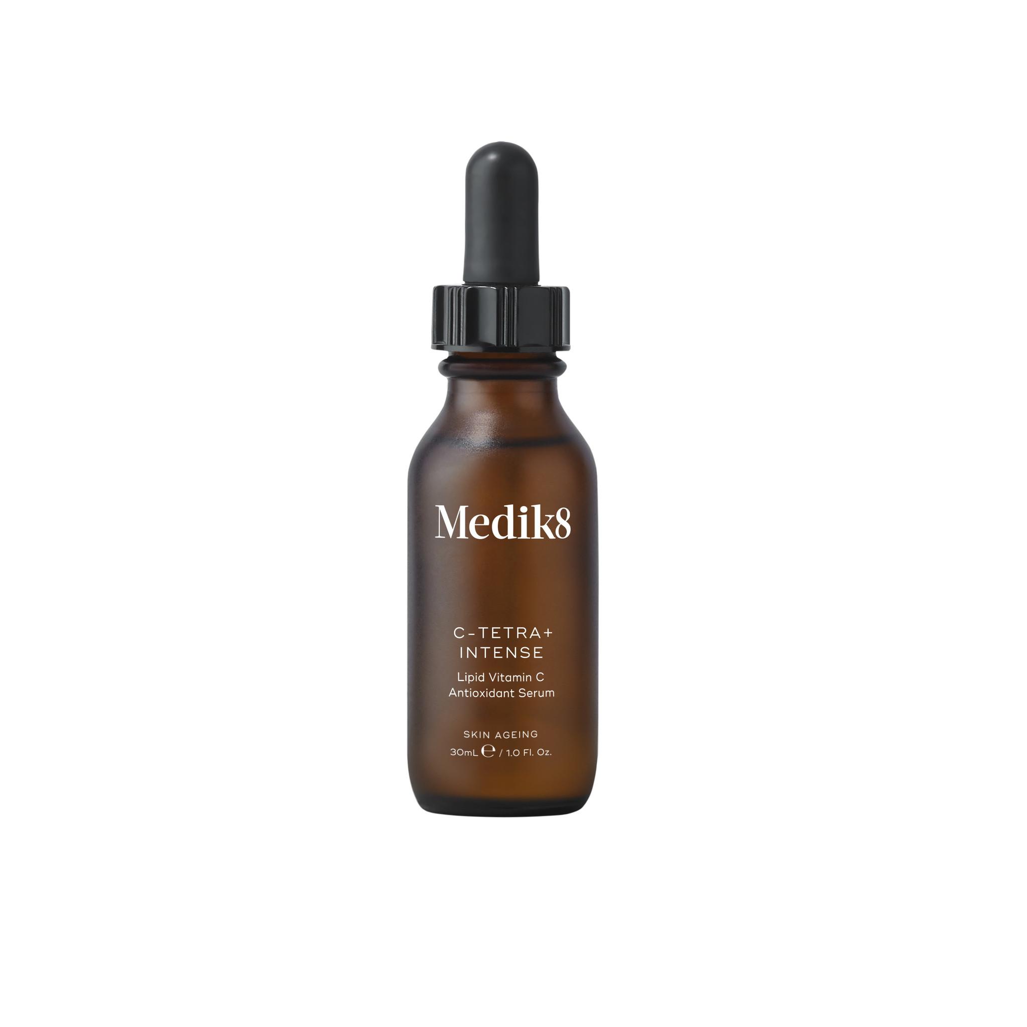 Medik8 Medik8 C-Tetra+ Intense serum 30ml