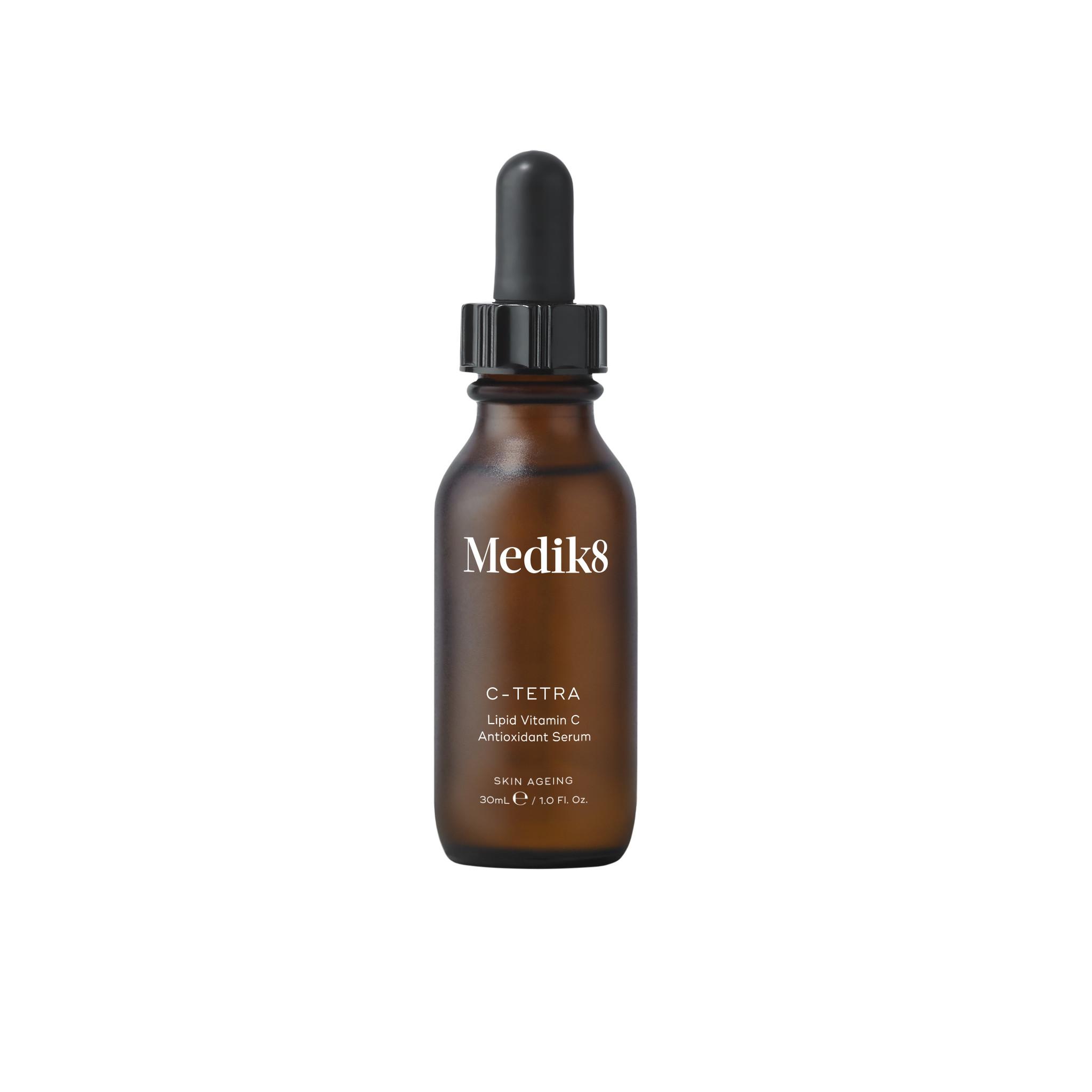 Medik8 Medik8 C-Tetra Serum 30ml