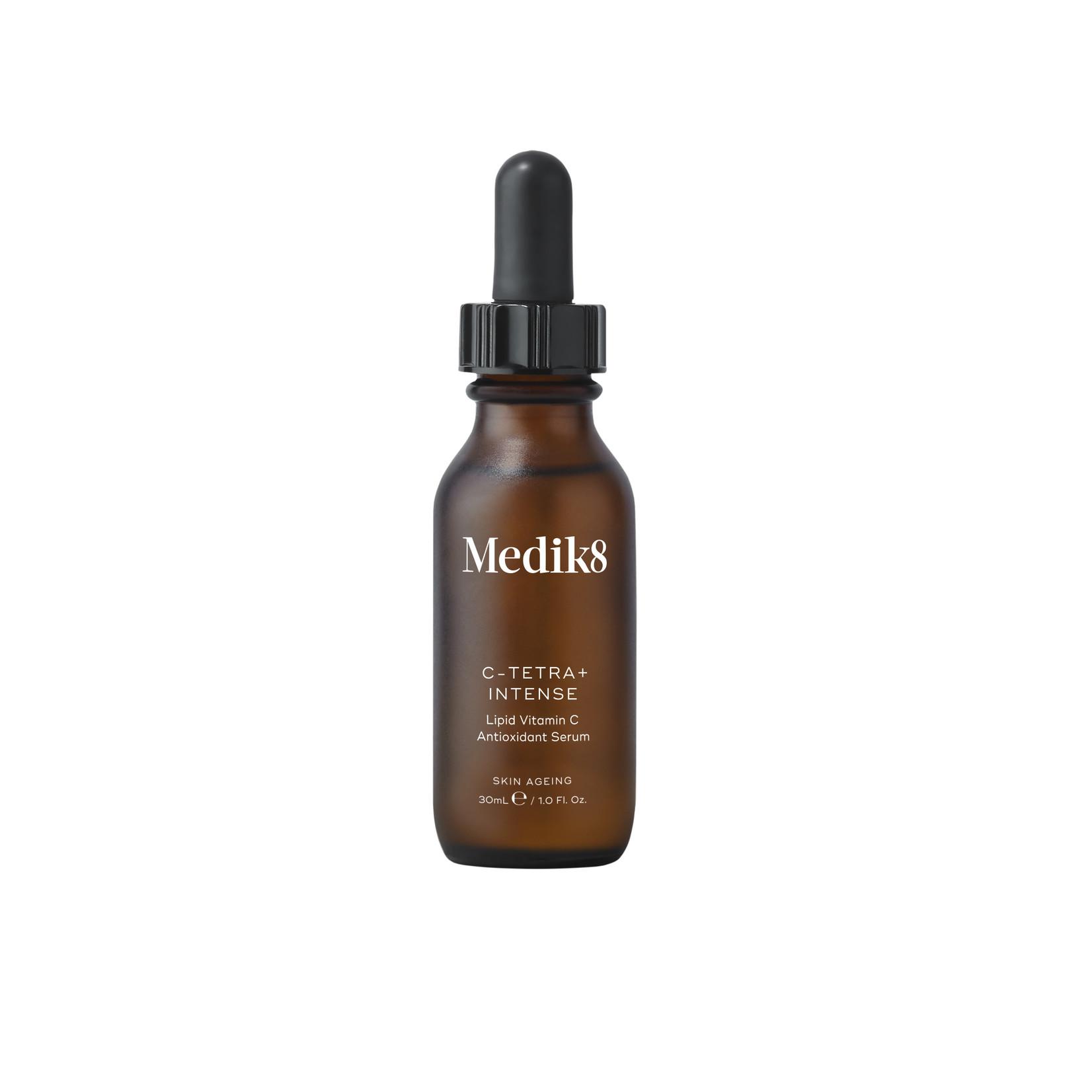Medik8 Medik8 Try me Size: C-Tetra Intense (8 ml)