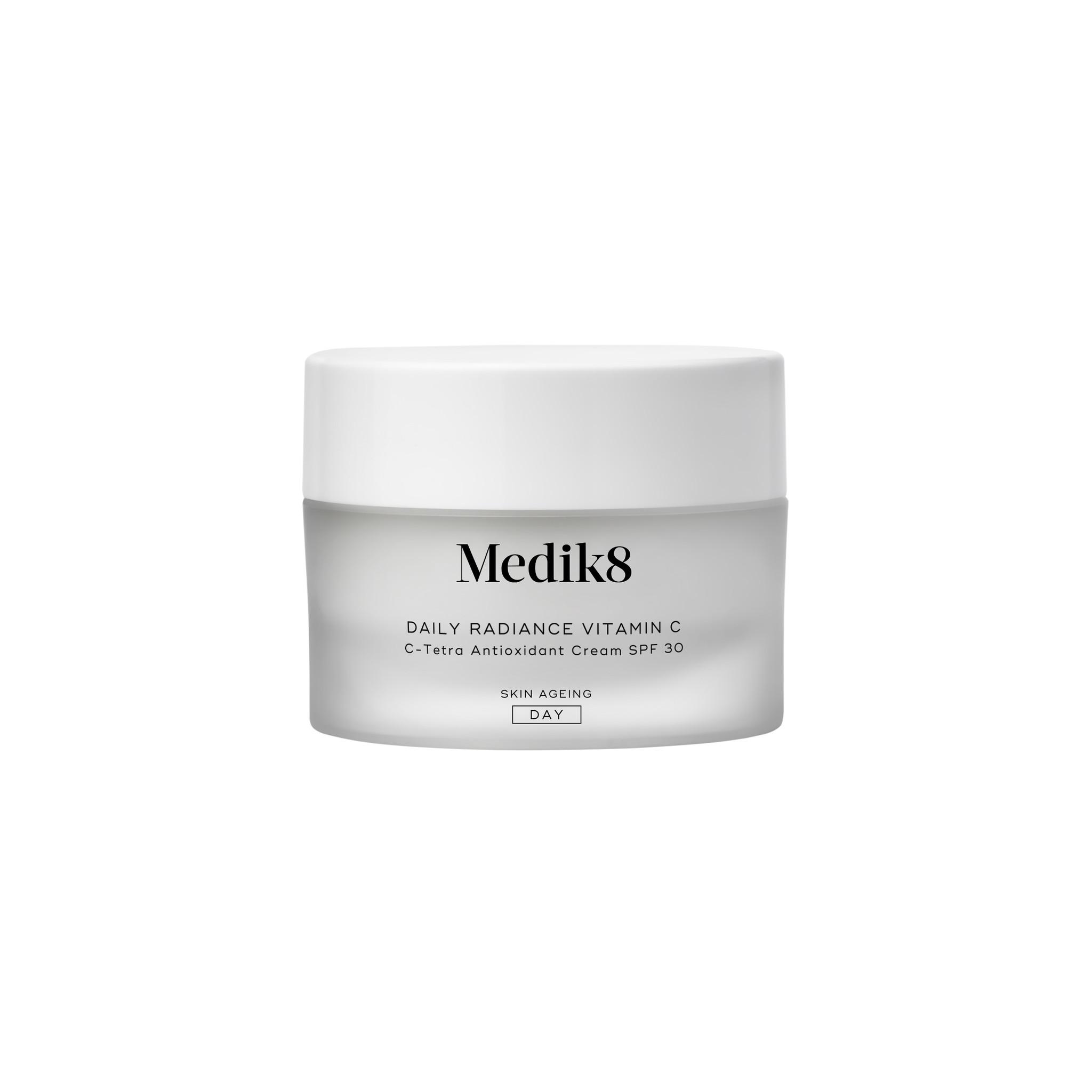 Medik8 Medik8 Try me Size: Daily Radiance Vitamin C (12,5 ml)