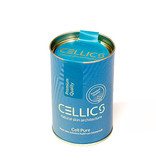 Cellics Cellics Pure Mini (47,5 gr)