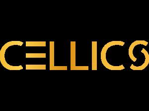 Cellics