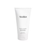 Medik8 Gezichtsreiniger - Cream Cleanse 175ml voor de normale en droge huid