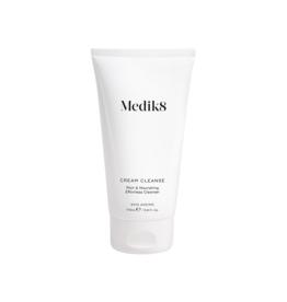 Medik8 Gezichtsreiniger - Cream Cleanse 175 ml