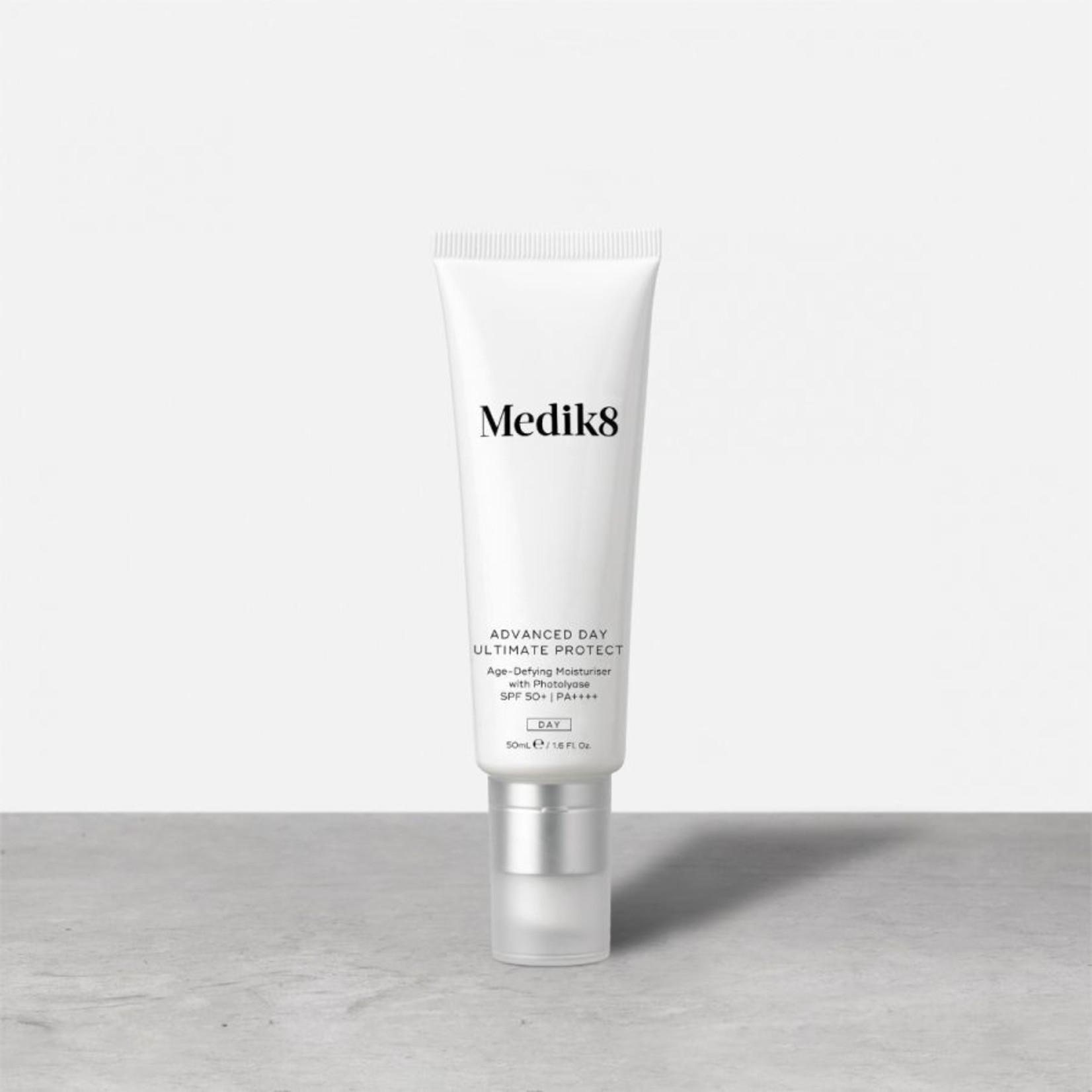 Medik8 Medik8 Advanced Day Ultimate Protect 50 ml