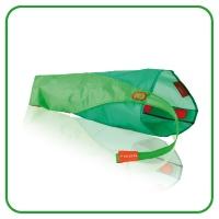 Arion Magnide - Aantrekhulp therapeutisch elastische kousen met gesloten teen