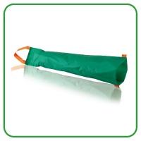Arion Easy-Slide Arm aantrekhulpmiddel voor armkousen