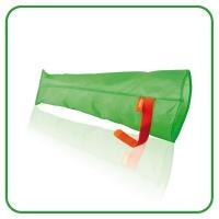 Arion Aan- en uittrekhulp Magnide + Easy-Off voor steunkousen met een open en gesloten teenstuk