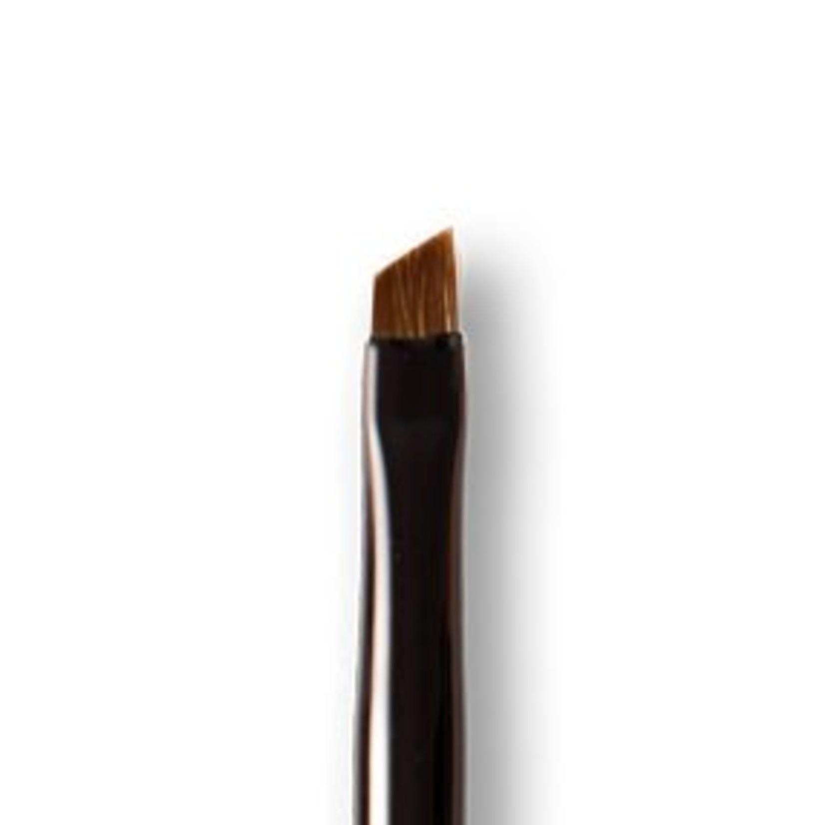 Mineralogie Angle Shading Brush