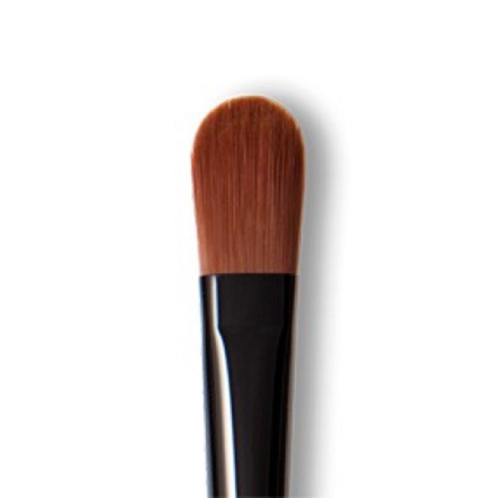 Mineralogie Foundation Blending Brush
