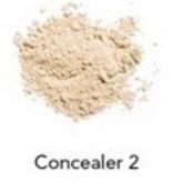 Mineralogie Loose Mineral Concealer 2gr