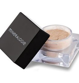 Mineralogie Eye Shadow Primer 5ml