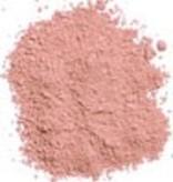 Mineralogie Loose Mineral Blush 5gr