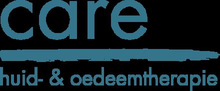 Huidproducten voor behandeling van o.a. acne, pigment en anti-ageing.