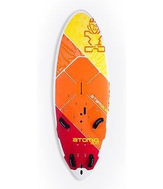 Starboard AtomiQ DUO 2019