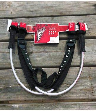 MFC Adjustable Harness lines 26''-32' U