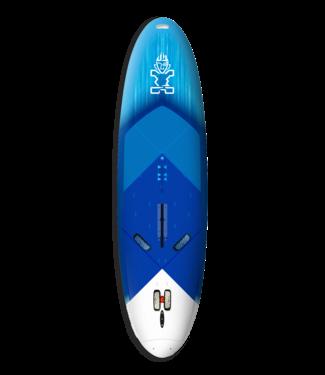 Starboard Rio M
