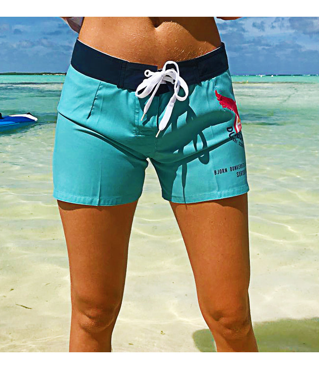 Boardshorts for Women