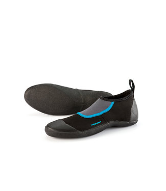 Pro Limit Aqua Shoe