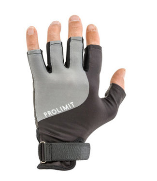 Pro Limit Lycra summer gloves