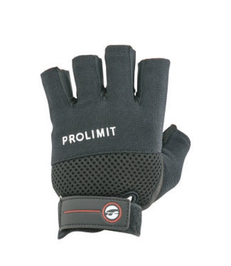 Pro Limit H2O summer glove