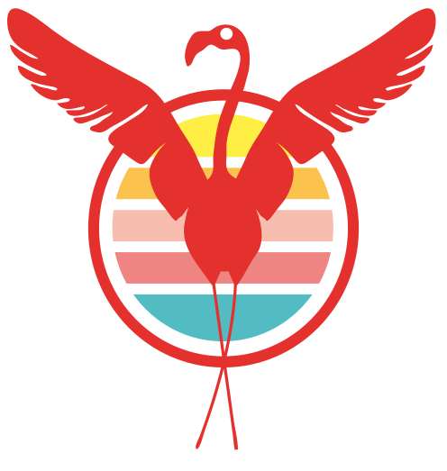 Dunkerbeck Pro Center Webshop