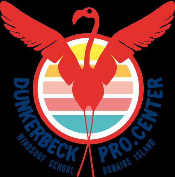 Official Dunkerbeck Pro Center Windsurf School and Rental Webshop