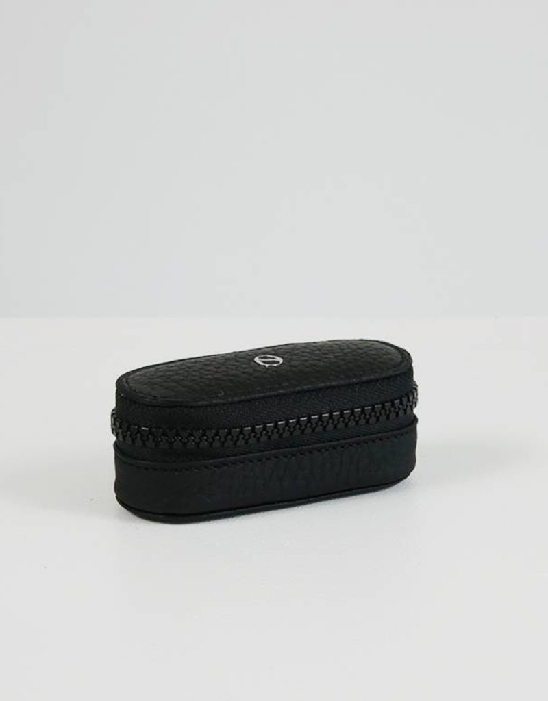 LIPSTICK HOLDER BLACK