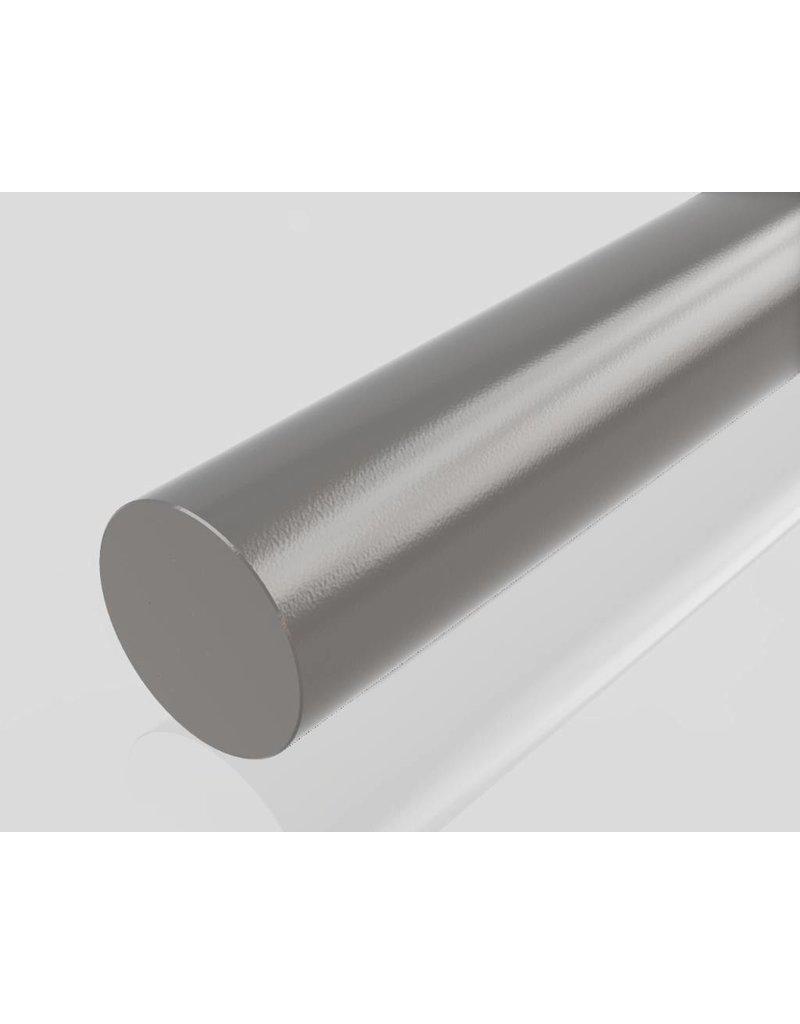 Polyethylen UHMW-PE