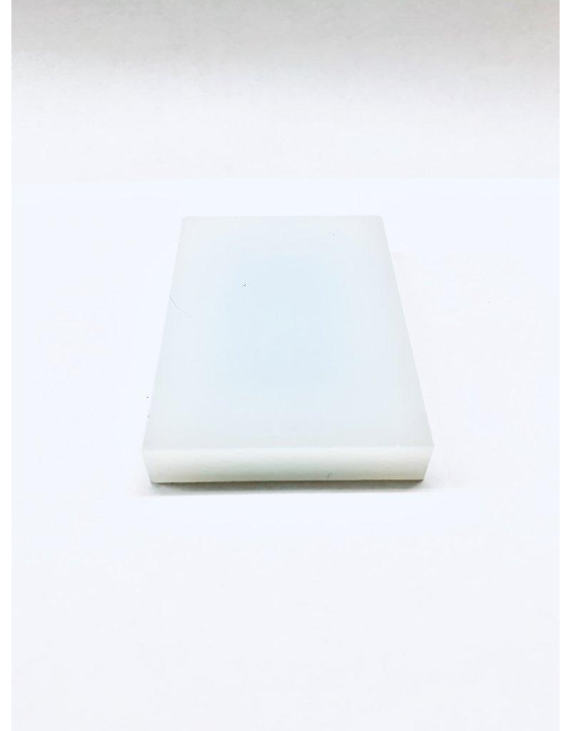 PE 500 Plattenzuschnitte