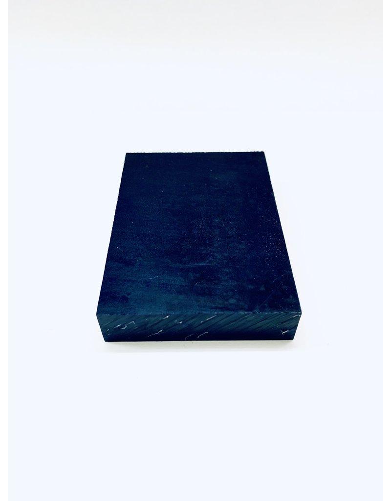 Polyamid 66 Platte