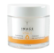 Image Skincare Hydrating Overnight Masque (57gr)
