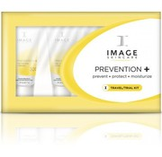 Prevention+ Trial Kit