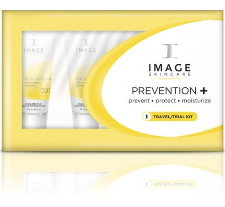 Prevention+ Trial Kit
