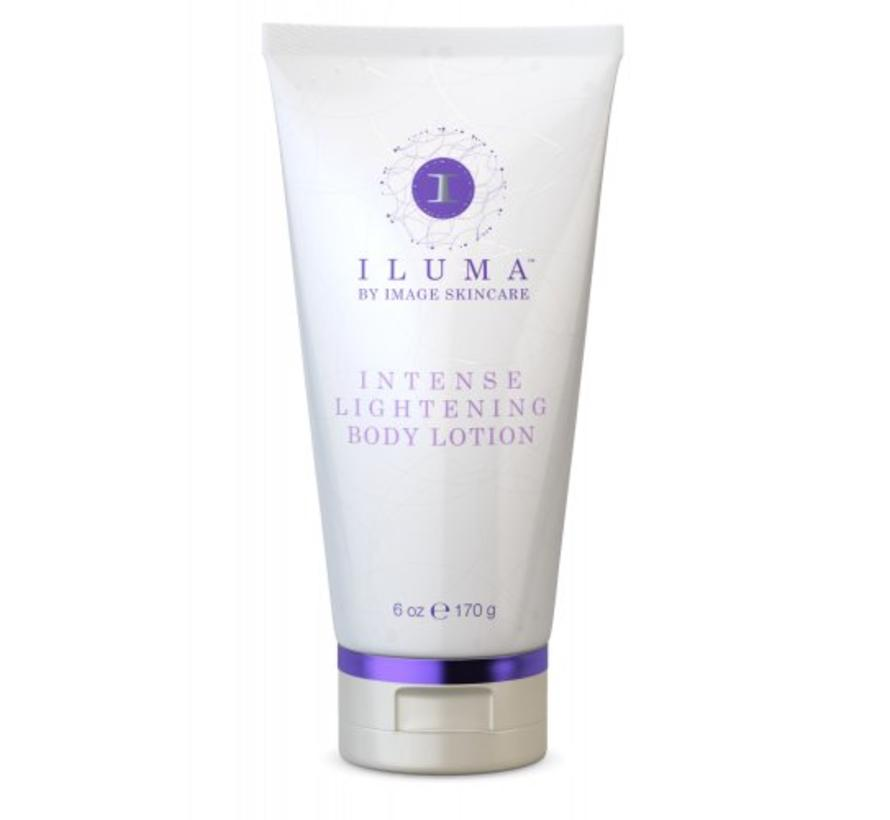 Iluma Intense Lightening Body Lotion (117gr)