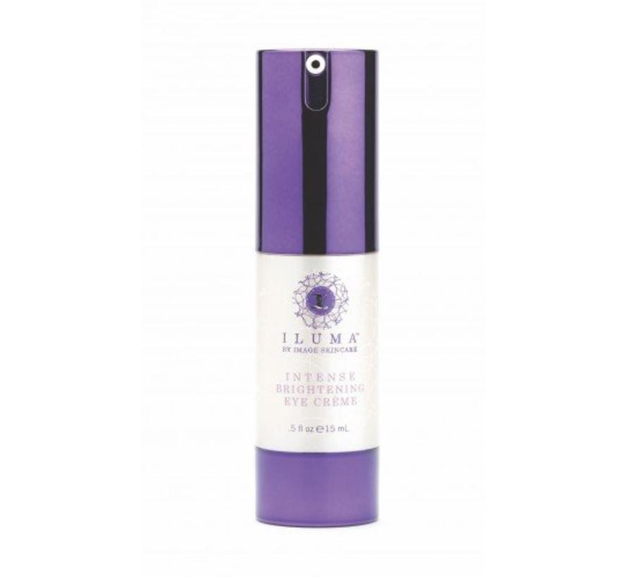 Iluma Intense Brightening Eye Creme (15ml)