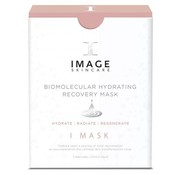 Biomolecular Hydrating Recovery Mask (5st)