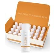 Image Skincare Yana Collageendrank (28 dagen verpakking)