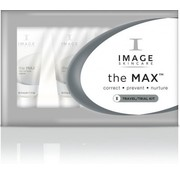Image Skincare The Max Trial Kit