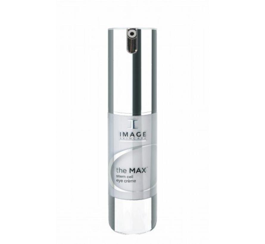 The Max Stem Cell Eye Crème (15ml)