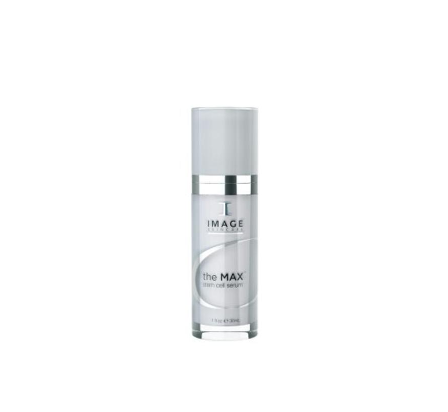 The Max Stem Cell Serum (30ml)
