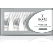 Ageless Trial Kit