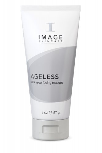 Image Skincare Ageless Total Resurfacing Masque 57gr Puur