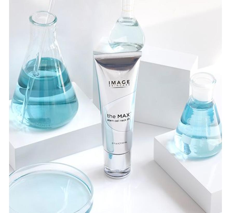 The Max Stem Cell Neck Lift (59ml)